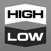 HighLow Markets