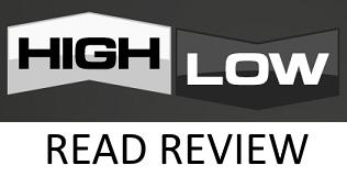 HighLow Markets
