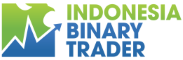 Indonesia Binary Option Trader