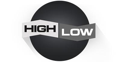HighLow Broker Australia