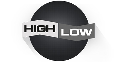 HighLow Broker Australia