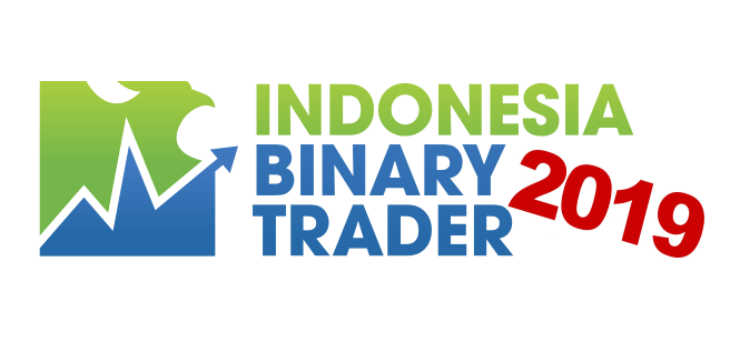 Binary Options Indonesia 2019