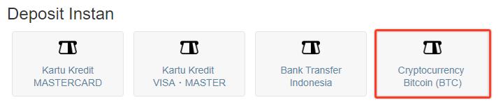 Zentrader Bitcoin Deposit Bonus