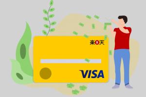 metode deposit zentrader visa
