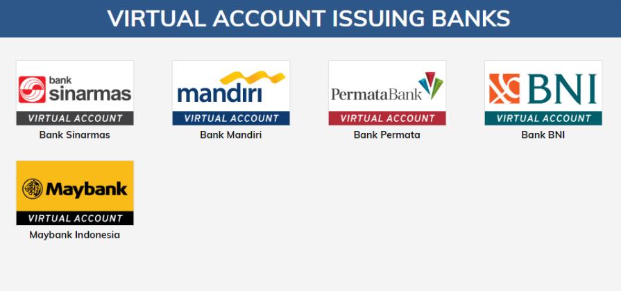 Deposit bank lokal broker zentrader